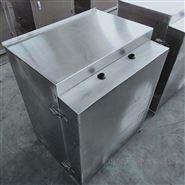 仪表保温箱规格定制