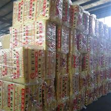 子桐玻璃棉板生产