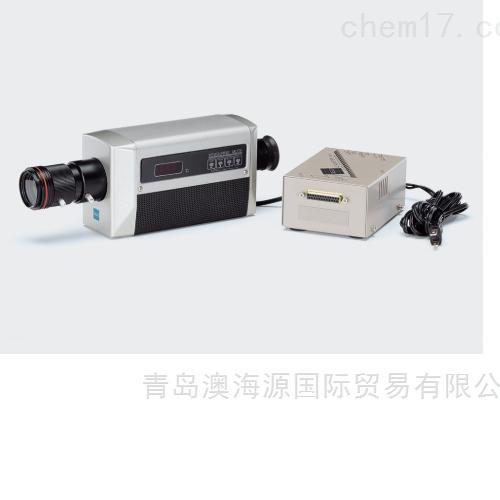 变频真空泵日本TASCO塔斯科 温度仪