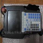 上海发那科FANUC机器人示教器触摸屏维修