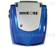 miniDOSE x、γ辐射个人监测仪