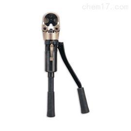 9H-150美国KUDOS手动液压压线钳9H-150