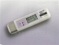 PDM-227宽量程个人剂量计