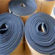 優質橡塑海綿板閉孔橡塑 海綿薄利多銷