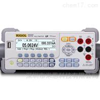 DM3058/DM3058E/DM3068普源 DM3058/DM3058E/DM3068 数字万用表