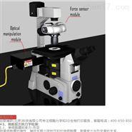 细胞粘附力测试分析仪