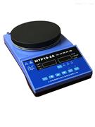 上海梅颖浦MYP19-2A正反双向磁力搅拌器