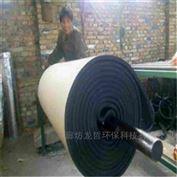 橡塑海绵供应阻燃橡塑海绵保温板橡塑板隔热棉板