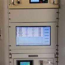 cems锅炉烟囱废气在线监测设备
