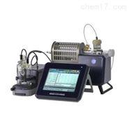 三菱化学塑胶水分测定仪CA-310SJ