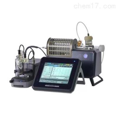 CA-310SJ三菱化學塑膠水分測定儀CA-310SJ