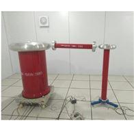OWF150-600无局放耦合电容器