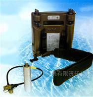 SSM-1多功能辐射防护巡测仪