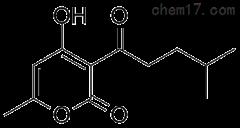 广藿香酮标准品特价销售