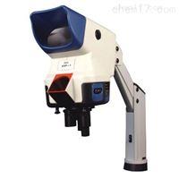 PZ-XDP-1大視場體視顯微鏡