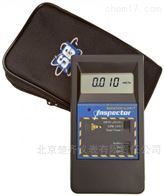 美国SE inspector高精度数字式核辐射检测仪
