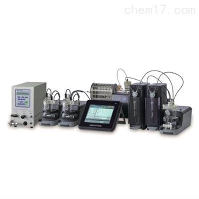 CVS-236S三菱化學全物質微量水分檢測係統CVS-236S