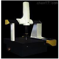 ACM554C小型全自动三坐标测量机