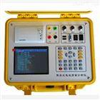 电能质量分析仪