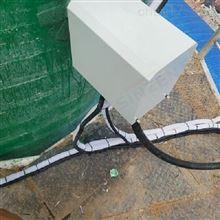 砖厂超低烟气在线监测设备