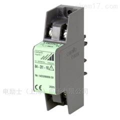 无源信号转换器_隔离器SINEAX 2l1