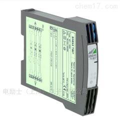 无源信号转换器_隔离器SINEAX TI807-5