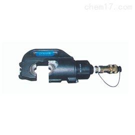 EP-510HB供应日本IZUMI 分体式压接钳EP-510HB压线钳