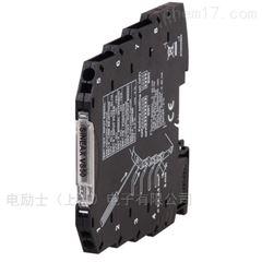 有源信号转换器_隔离放大器SINEAX VS50