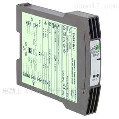 有源信号转换器_变送器SINEAX TV808-12