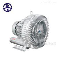 印刷电路板切高压旋涡气泵