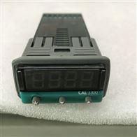 3C0000200英国CAL温控模块CAL系列3C0000200