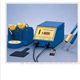 FX-950 /FX-951/952日本进口HAKKO白光紧凑型焊接烙铁