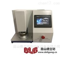 SZ0506-C手术衣胀破强度测试仪