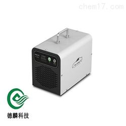 DL-O3-3C车载型臭氧机/负离子机