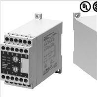 G3ZA日本欧姆龙OMRON多通道电力调整器继电器