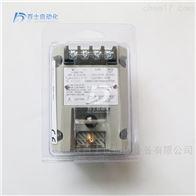 压缩机变送器990-05-XX-01-00