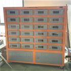 KM-TRX24新型土壤样品干燥箱