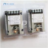 本特利bently产品变送器990-05-70-01-00