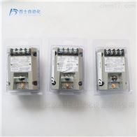 压缩机振动变送器990-05-50-01-CN