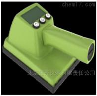 PAM-170系列便携式表面污染仪
