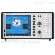 LMG671高精度_双路径功率分析仪(Zimmer)