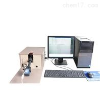 测量化学强化和物理强化的玻璃表面应力仪