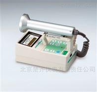 TCS-173 CI-125闪烁式γ(x)表面污染巡测仪