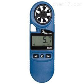 NK1000风速气象仪