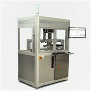 自动电阻率测量系统