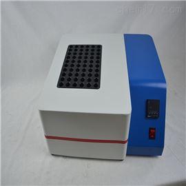 QYSM-36U分体式石墨消解器