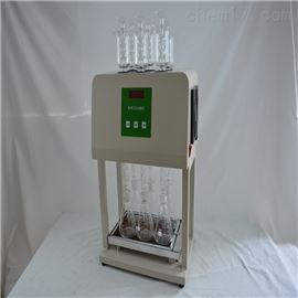 QYC0D-4cod消解仪单孔单控