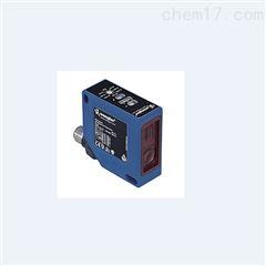 CP08MHT80德国威格勒wenglor高精度测距传感器