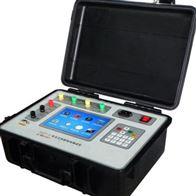 YTC8750B互感器变比测试仪