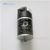 BENTLY速度傳感器9200-06-05-10-00
